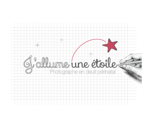 logo-brouillon