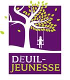 logo-deuil-jeunesse