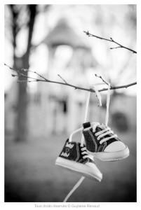 Petits pieds disparus