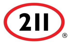 211-logo-big