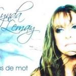 lynda-lemay-pas-de-mot-3326935