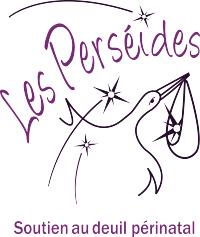 perseides