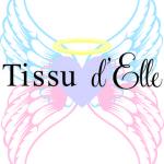tissusdelle