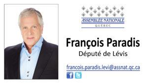 1-photo-et-logo-paradis