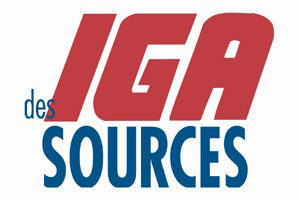 iga-des-sources-copie