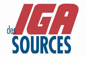 iga-des-sources-copie