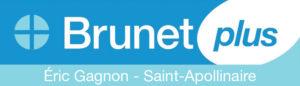 LogoBrunet-web