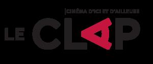 logo_leclap copie