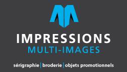 multi-images