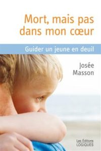 Josee-Masson